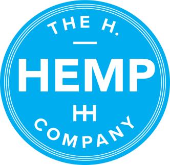The H. Hemp Company