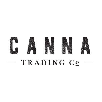 Canna Trading Co.