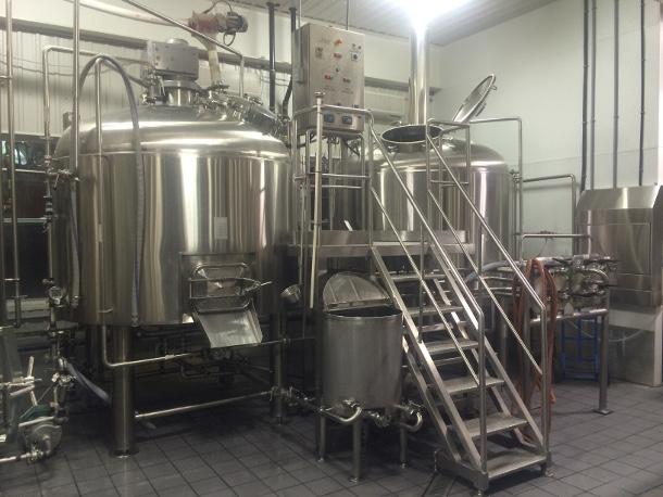 35-bbl-brewhouse.jpg
