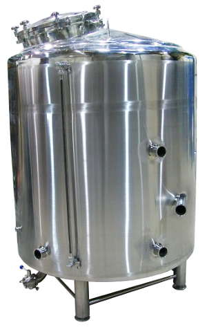 500-gallon-boil-kettle.jpg