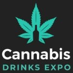 Cannabis Drinks Expo