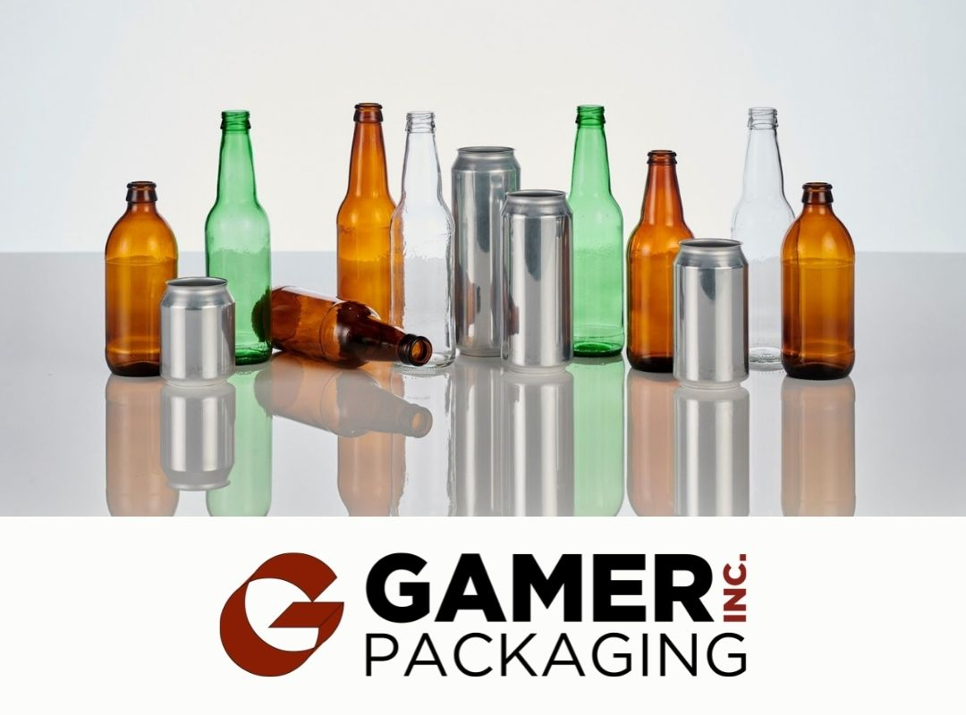 Gamer Packaging excels at designing customized packaging