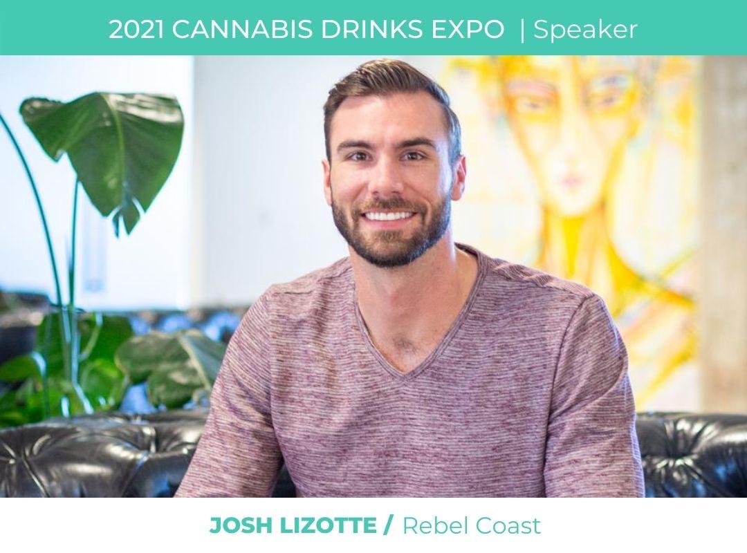 Josh Lizotte