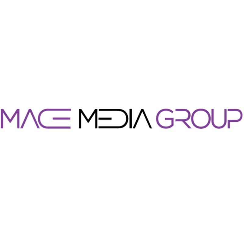 MaceMedia Group