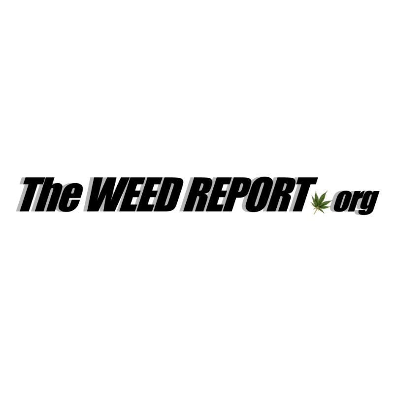 The Weed Report