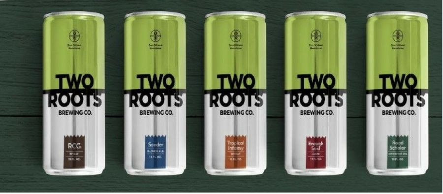 Photo for: Cannabiniers - A Company Producing Cannabis Infused Drinks