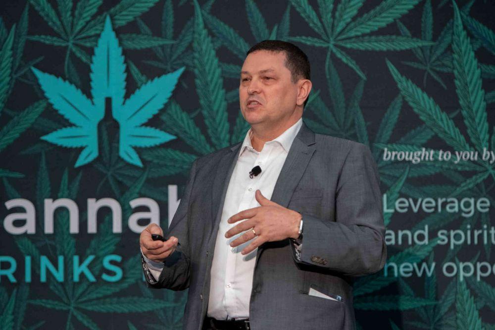 cannabisdrinksexpo-09212019000023000000-5d856817f219c.jpg