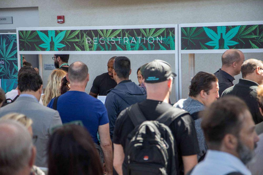 cannabisdrinksexpo-09212019000223000000-5d85688fa3892.jpg