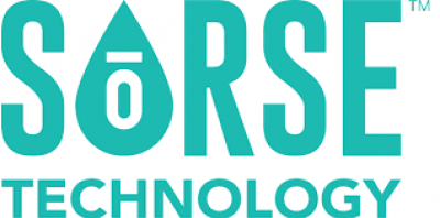 Logo for:  Sorse Technology
