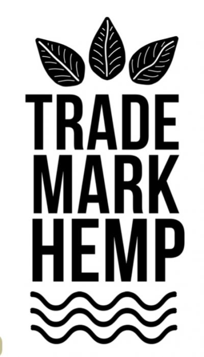 Logo for:  Trade Mark Hemp
