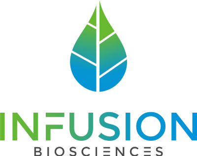 Logo for:  Infusion Biosciences