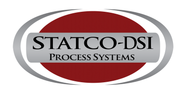 Logo for:  Statco-DSI Process Systems