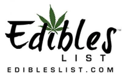 Exhibitors List - Cannabis Drinks Expo