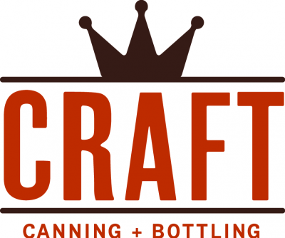 Logo for:  Craft Mobile Canning