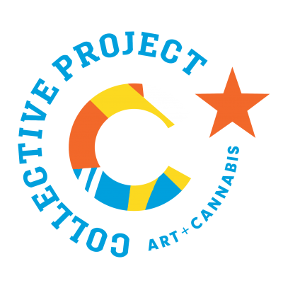 Logo for:  Collective Project
