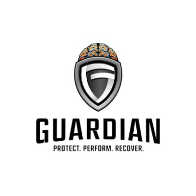 Logo for:  Guardian Athletic