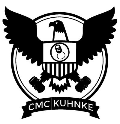 Logo for:  CMC-KUHNKE
