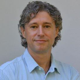 Dr. Alexey  Peshkovsky