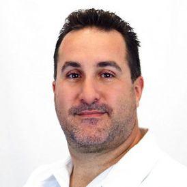 Andrew  Paladino