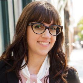 Hannah Davis Tsumoto